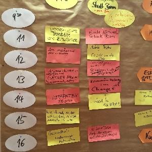 2015_02_28 Barcamp Bonn