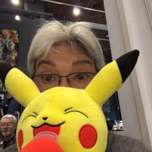 2016_10_31-pokemon-go-stiftung-digitaloe-chancen