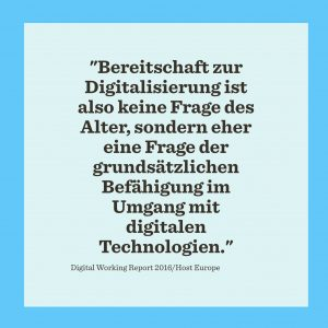 2016_11_18-zitat-digital-working-report-host-europe